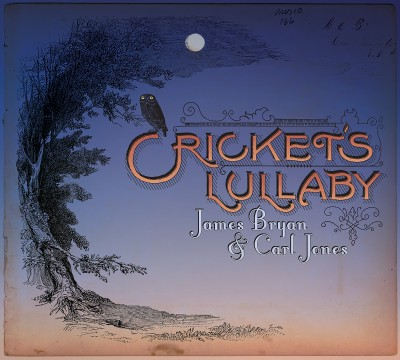 album-front-cover-crickets-lullaby