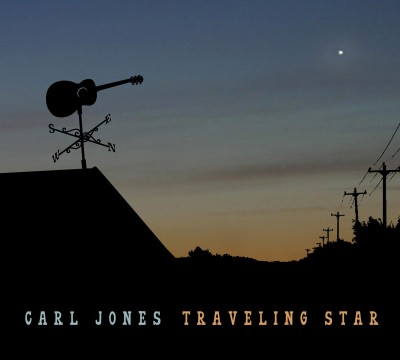 album-front-cover-traveling-star